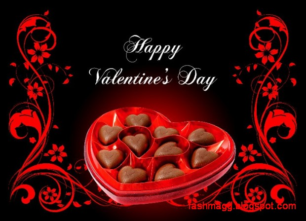 Valentines-Animated-Greeting-Cards-Pictures-Valentine-Gift-Valentine-Rose-Flower--Cards-Valentines-Photos-2013-5