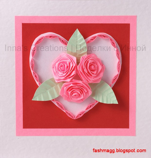 Valentines-Animated-Greeting-Cards-Pictures-Valentine-Gift-Valentine-Rose-Flower--Cards-Valentines-Photos-2013-7
