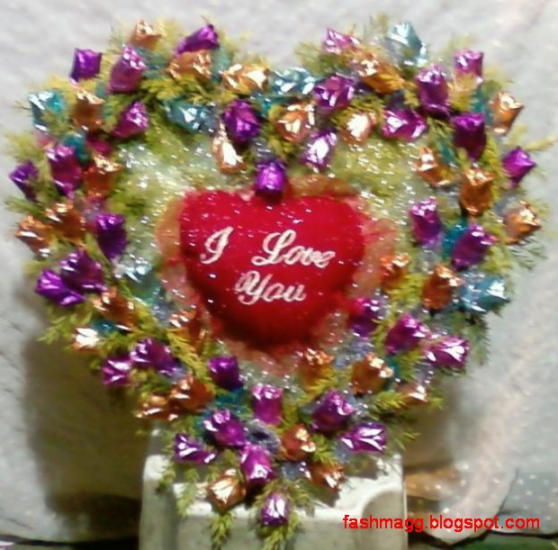 Valentines-Animated-Greeting-Cards-Pictures-Valentine-Gift-Valentine-Rose-Flower--Cards-Valentines-Photos-2013-