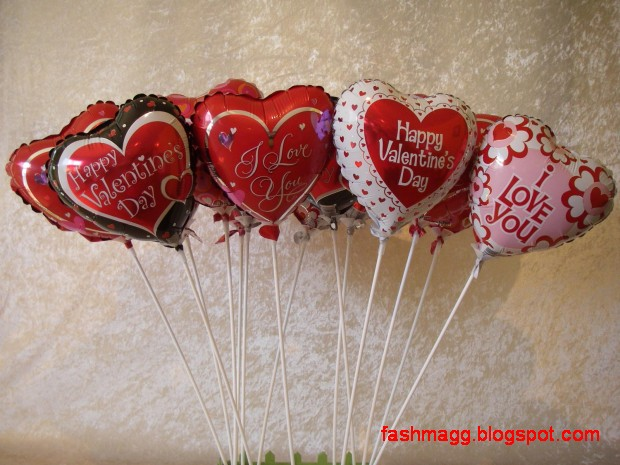 Valentines-Animated-Greeting-Cards-Pictures-Valentine-Gift-Valentine-Rose-Flower--Cards-Valentines-Photos-2013-9