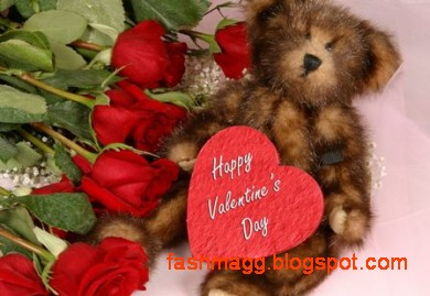 Valentines-Day-Cards-Pictures-Valentine-Special-Gifts-Valentines-Ideas-Love-Cards-Valentines-Photos-1
