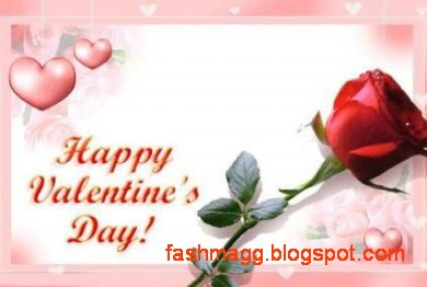 Valentines-Day-Cards-Pictures-Valentine-Special-Gifts-Valentines-Ideas-Love-Cards-Valentines-Photos-2