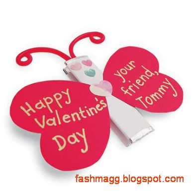 Valentines-Day-Cards-Pictures-Valentine-Special-Gifts-Valentines-Ideas-Love-Cards-Valentines-Photos-3