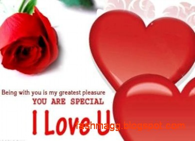 Valentines-Day-Cards-Pictures-Valentine-Special-Gifts-Valentines-Ideas-Love-Cards-Valentines-Photos-6