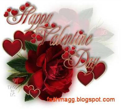 Valentines-Day-Cards-Pictures-Valentine-Special-Gifts-Valentines-Ideas-Love-Cards-Valentines-Photos-7