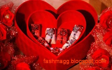 Valentines-Day-Cards-Pictures-Valentine-Special-Gifts-Valentines-Ideas-Love-Cards-Valentines-Photos-9