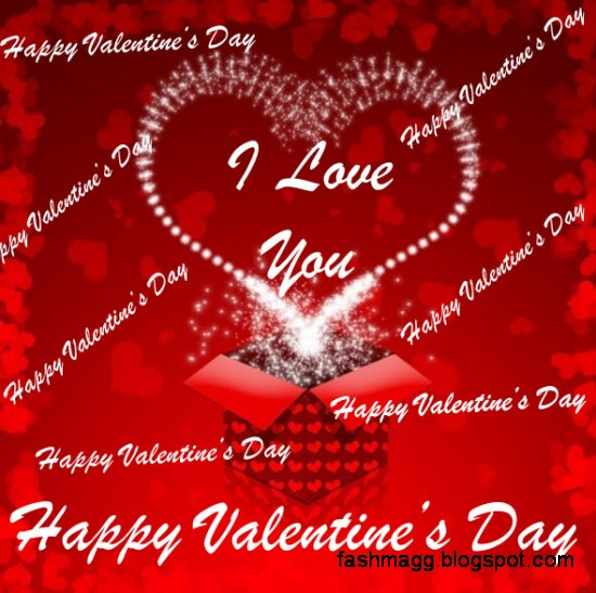 Valentines-Day-Greeting-Cards-Pictures-Valentine-Love-Rose-Flower-Cards-Valentines-Cute-Cards-Photos-2013-2