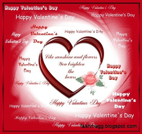 Valentines-Day-Greeting-Cards-Pictures-Valentine-Love-Rose-Flower-Cards-Valentines-Cute-Cards-Photos-2013-4