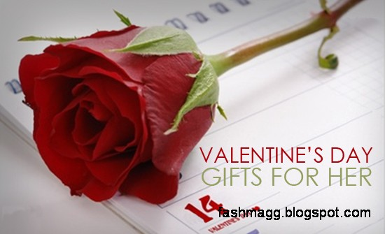 Valentines-Day-Greeting-Cards-Pictures-Valentine-Love-Rose-Flower-Cards-Valentines-Cute-Cards-Photos-2013-5