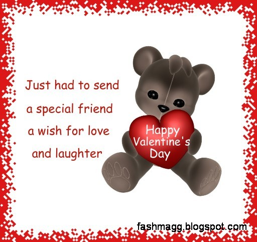 Valentines-Day-Greeting-Cards-Pictures-Valentine-Love-Rose-Flower-Cards-Valentines-Cute-Cards-Photos-2013-9