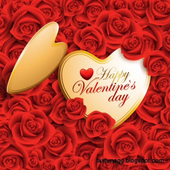 Valentines-Day-Greeting-Cards-Pictures-Valentine-Love-Rose-Flower-Cards-Valentines-Cute-Cards-Photos-2013-