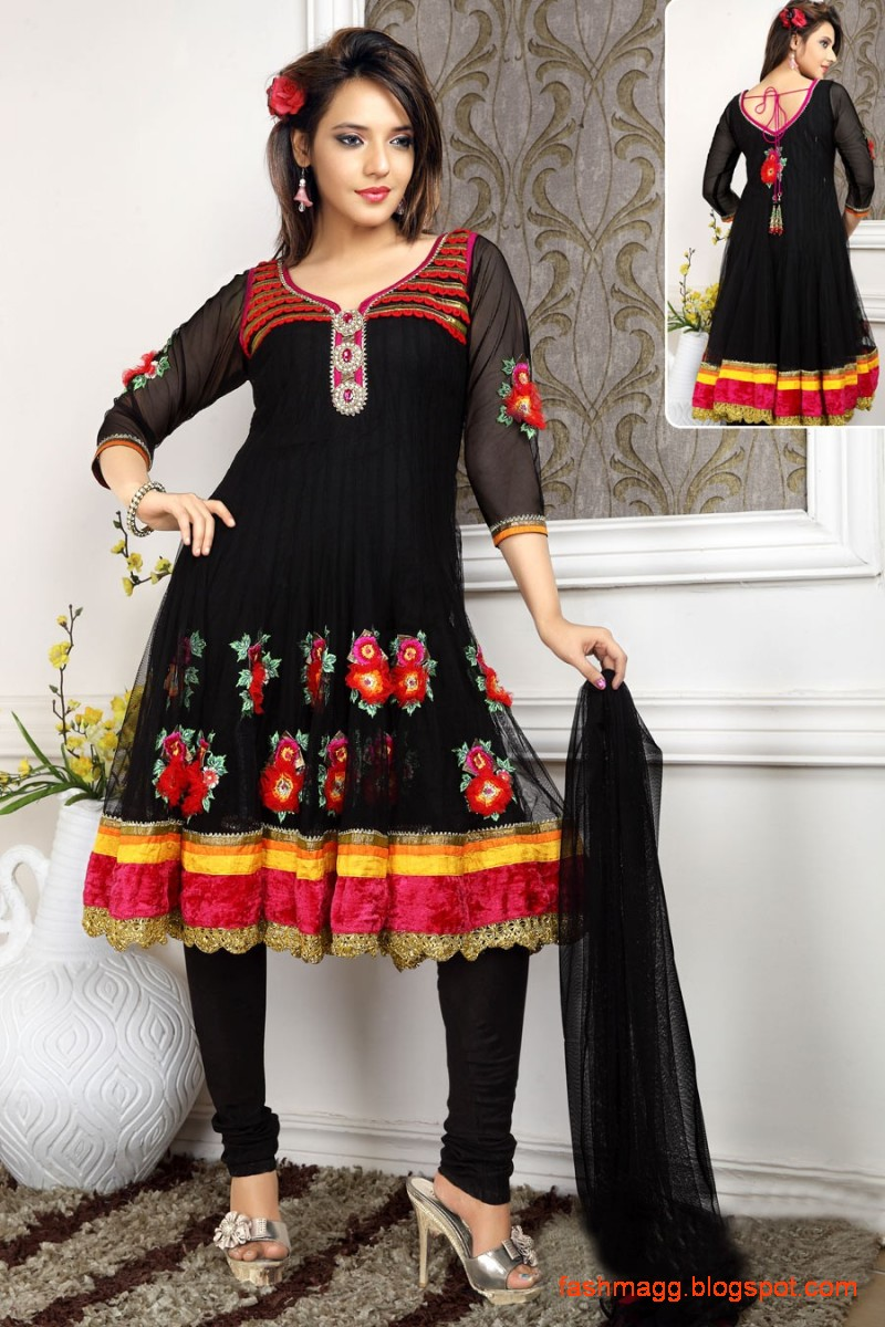 Anarkali-frocks-Anarkali-Churidar-Formal-Party-Wear-Casual-Shalwar-Kameez-New-Fashion-Dress-1