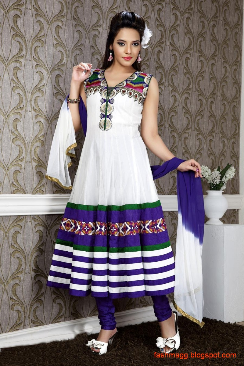 Anarkali-frocks-Anarkali-Churidar-Formal-Party-Wear-Casual-Shalwar-Kameez-New-Fashion-Dress-2