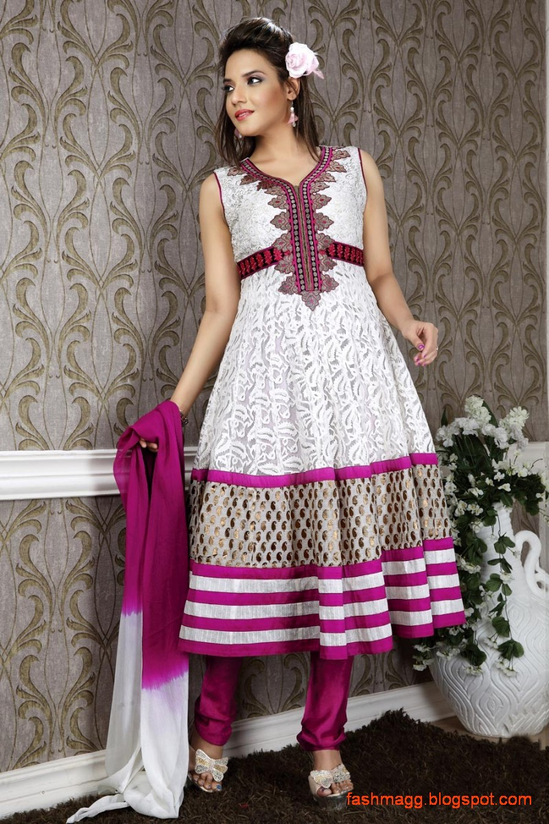 Anarkali-frocks-Anarkali-Churidar-Formal-Party-Wear-Casual-Shalwar-Kameez-New-Fashion-Dress-3