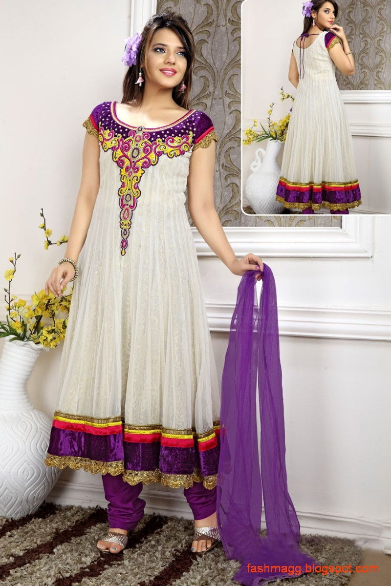 Anarkali-frocks-Anarkali-Churidar-Formal-Party-Wear-Casual-Shalwar-Kameez-New-Fashion-Dress-4