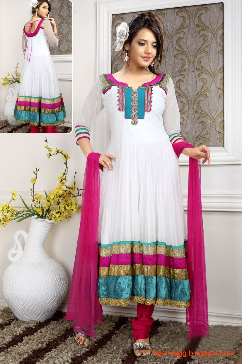Anarkali-frocks-Anarkali-Churidar-Formal-Party-Wear-Casual-Shalwar-Kameez-New-Fashion-Dress-5