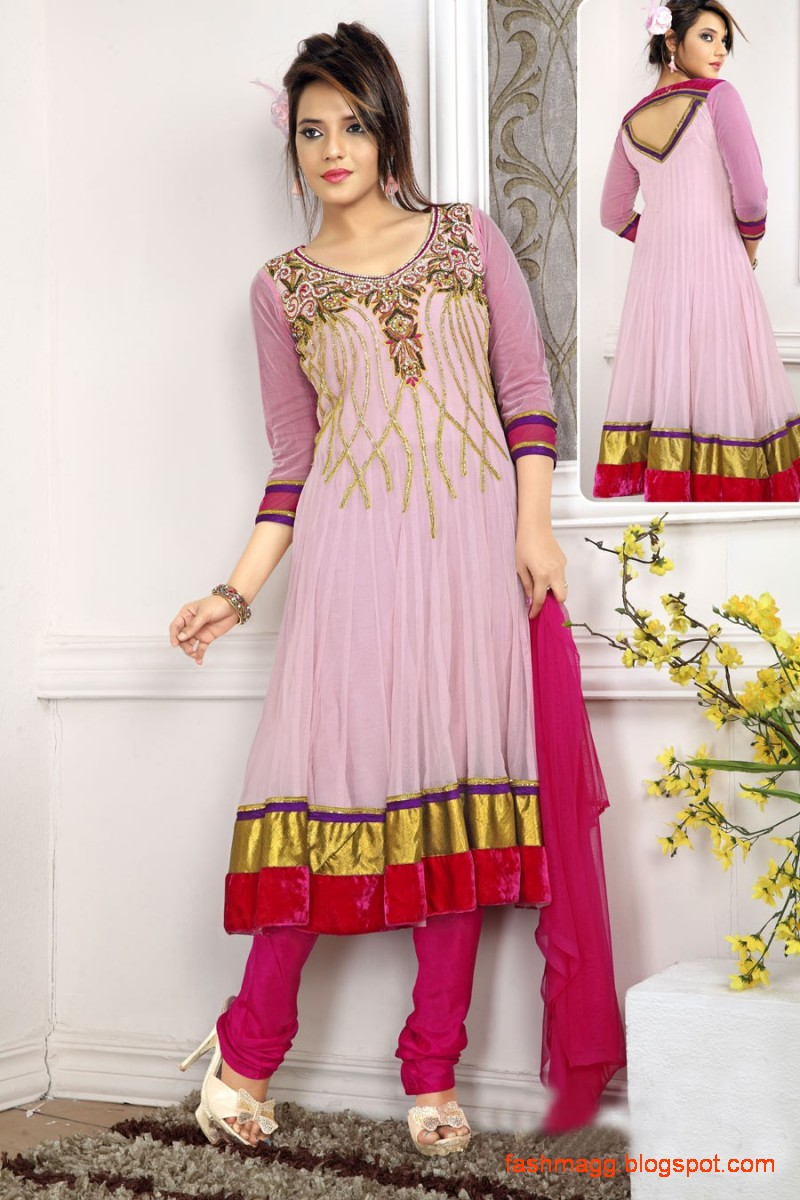 Anarkali-frocks-Anarkali-Churidar-Formal-Party-Wear-Casual-Shalwar-Kameez-New-Fashion-Dress-7