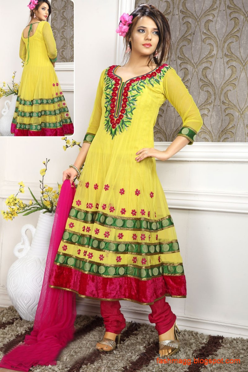 Anarkali-frocks-Anarkali-Churidar-Formal-Party-Wear-Casual-Shalwar-Kameez-New-Fashion-Dress-8