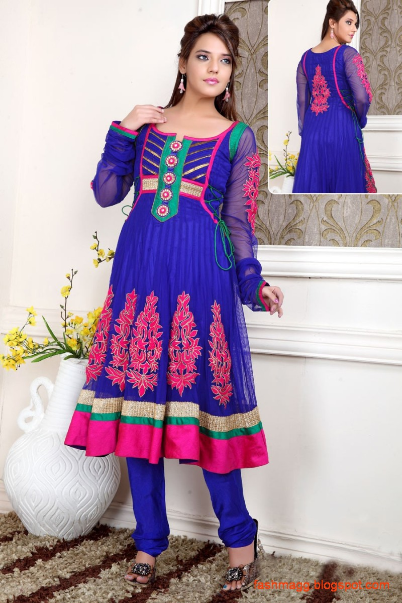 Anarkali-frocks-Anarkali-Churidar-Formal-Party-Wear-Casual-Shalwar-Kameez-New-Fashion-Dress-