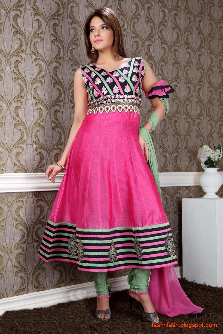 Anarkali-Frocks-Anarkali-Churidar-Formal-Party-Wear-Casual-Shalwar-Kamiz-New-Fashion-Dress-1