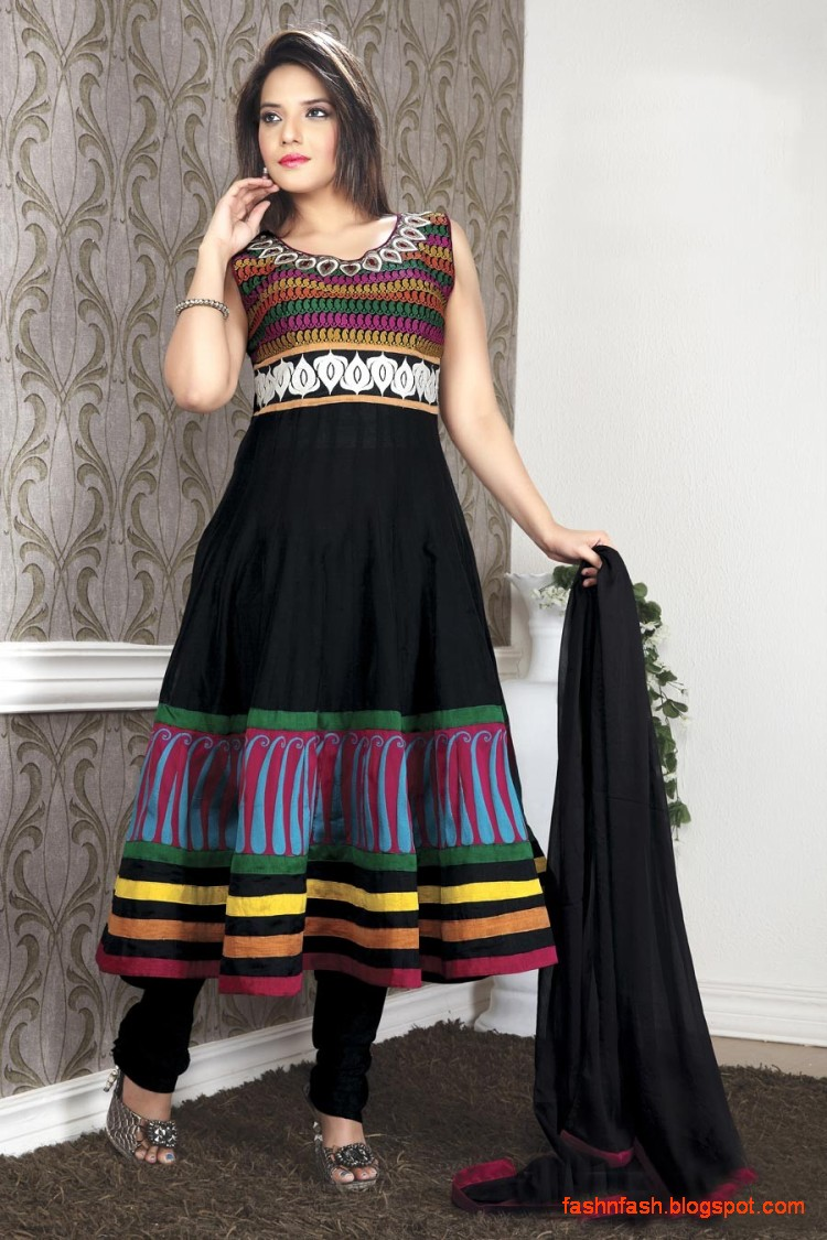 Anarkali-Frocks-Anarkali-Churidar-Formal-Party-Wear-Casual-Shalwar-Kamiz-New-Fashion-Dress-7