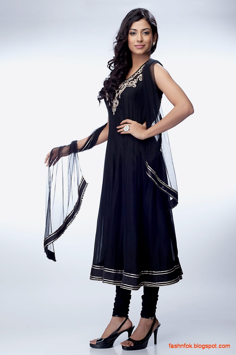 Anarkali-Indian-Umbrella-Fancy-Frocks-Anarkali-Churidar-Shalwar-Kamiz-New-Fashion-Dresses-1