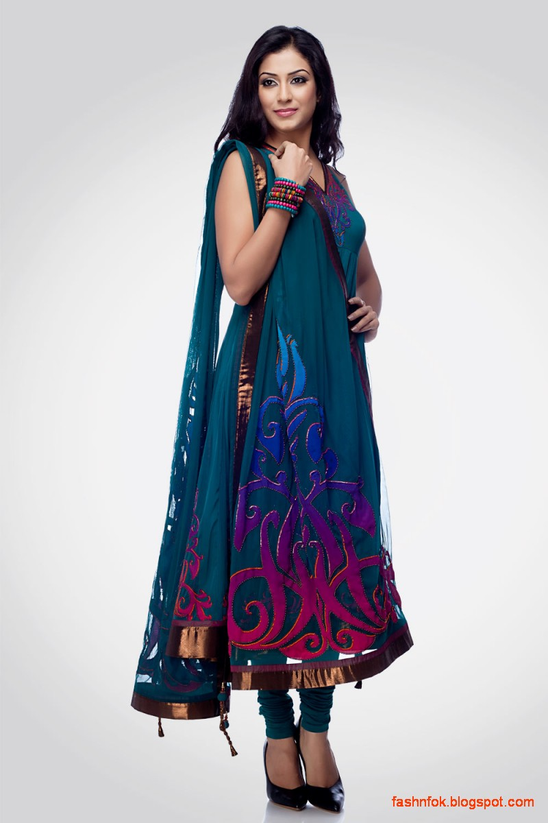 Anarkali-Indian-Umbrella-Fancy-Frocks-Anarkali-Churidar-Shalwar-Kamiz-New-Fashion-Dresses-9