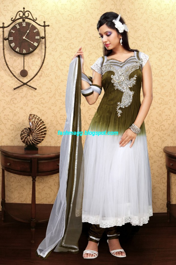 Anarkali-Umbrella-Fancy-Frocks-Anarkali-Summer-Spring-Dresses-New-Fashionable-Clothes-4