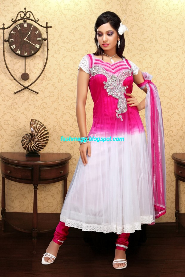 Anarkali-Umbrella-Fancy-Frocks-Anarkali-Summer-Spring-Dresses-New-Fashionable-Clothes-5