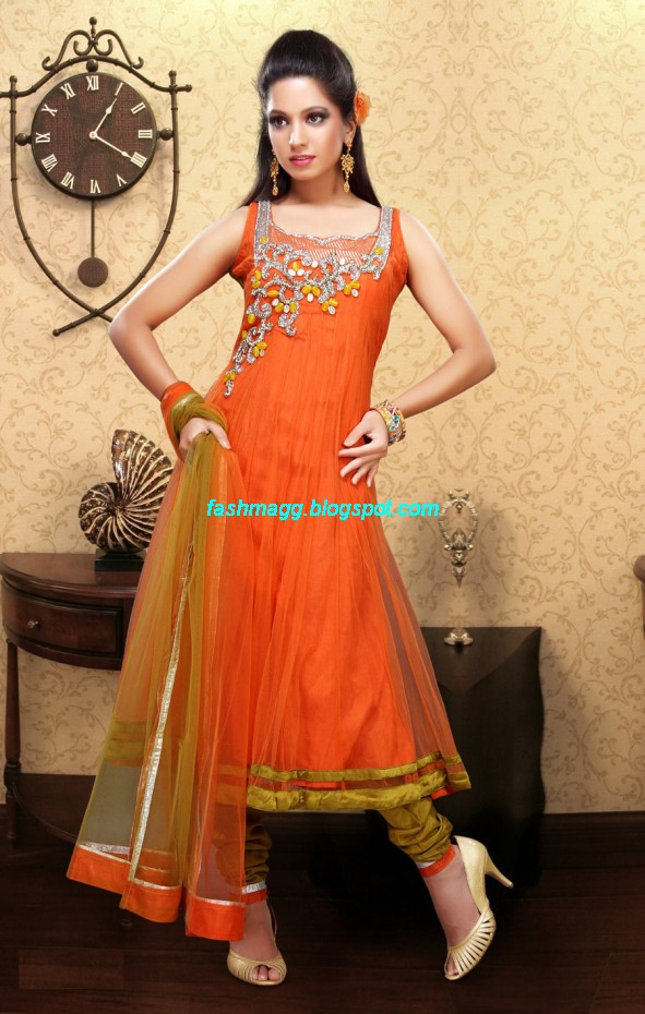 Anarkali-Umbrella-Fancy-Frocks-Anarkali-Summer-Spring-Dresses-New-Fashionable-Clothes-7