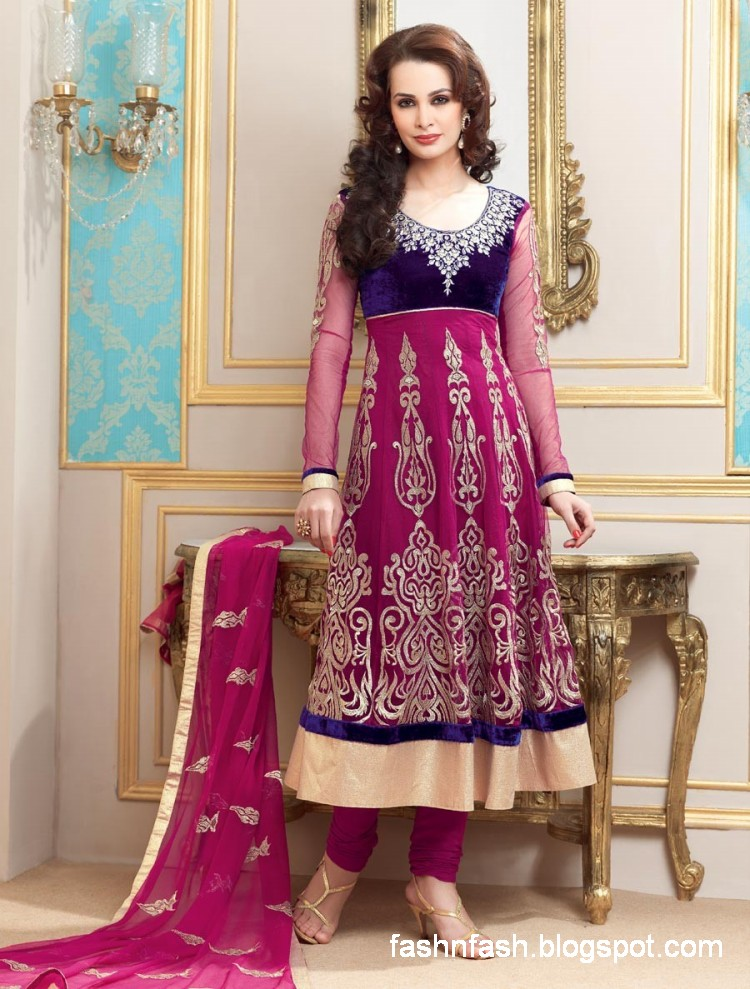 Anarkali-Umbrella-Frocks-Anarkali-Fancy-Frock-Clothes-New-Latest-Indian-Suits-Fashion-Dresses-2
