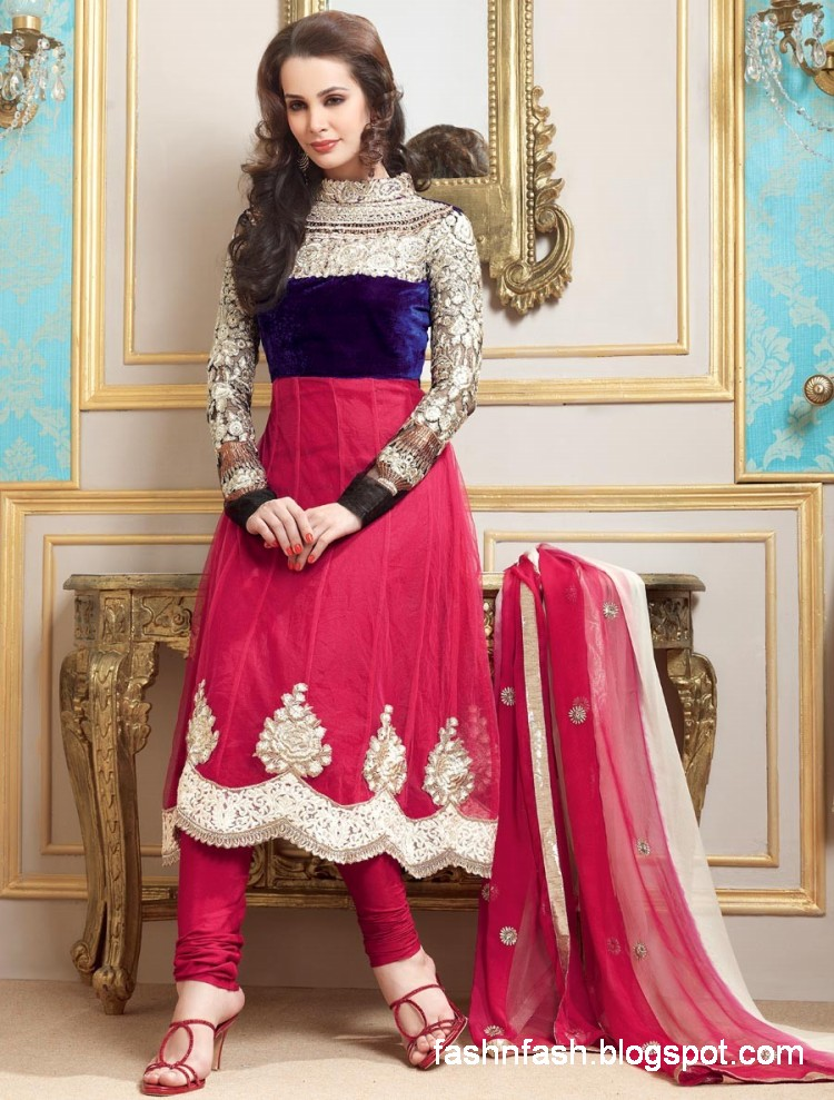 Anarkali-Umbrella-Frocks-Anarkali-Fancy-Frock-Clothes-New-Latest-Indian-Suits-Fashion-Dresses-4