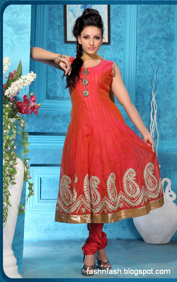 Anarkali-Umbrella-Frocks-Anarkali-Fancy-Frock-Clothes-New-Latest-Indian-Suits-Fashion-Dresses-8