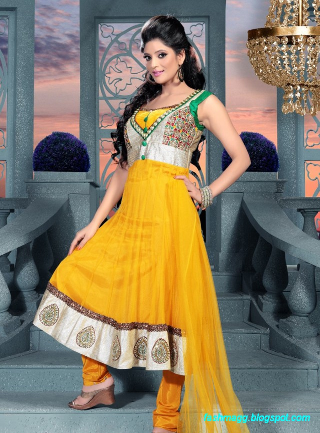 Anarkali-Umbrella-Frocks-Anarkali-Summer-Springs-Dresses-New-Fashionable-Clothes-1