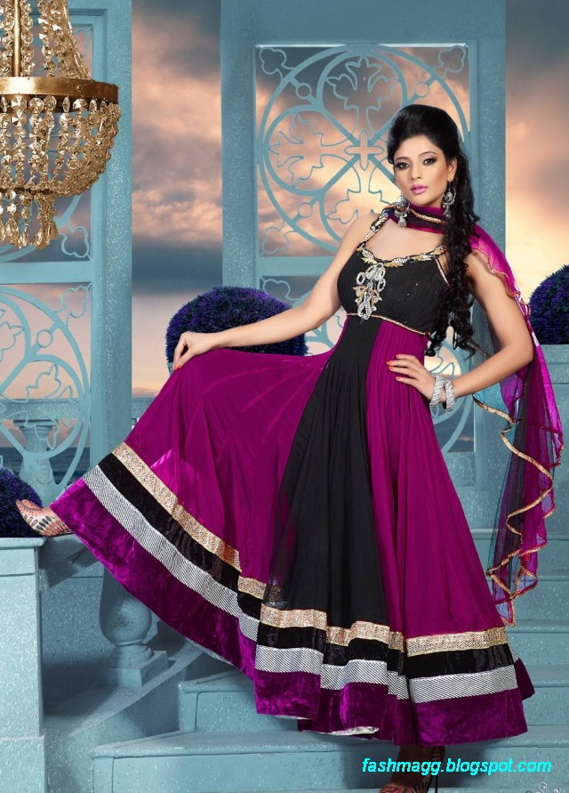 Anarkali-Umbrella-Frocks-Anarkali-Summer-Springs-Dresses-New-Fashionable-Clothes-3