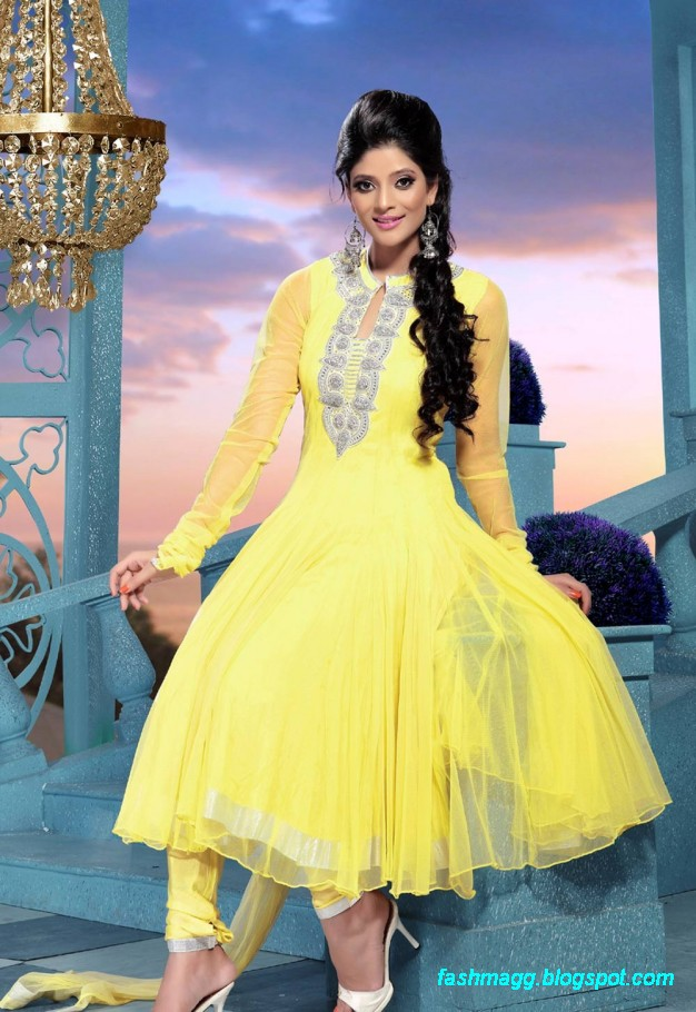 Anarkali-Umbrella-Frocks-Anarkali-Summer-Springs-Dresses-New-Fashionable-Clothes-4