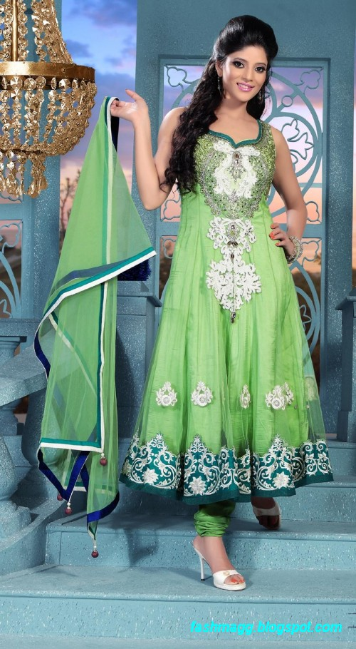 Anarkali-Umbrella-Frocks-Anarkali-Summer-Springs-Dresses-New-Fashionable-Clothes-5