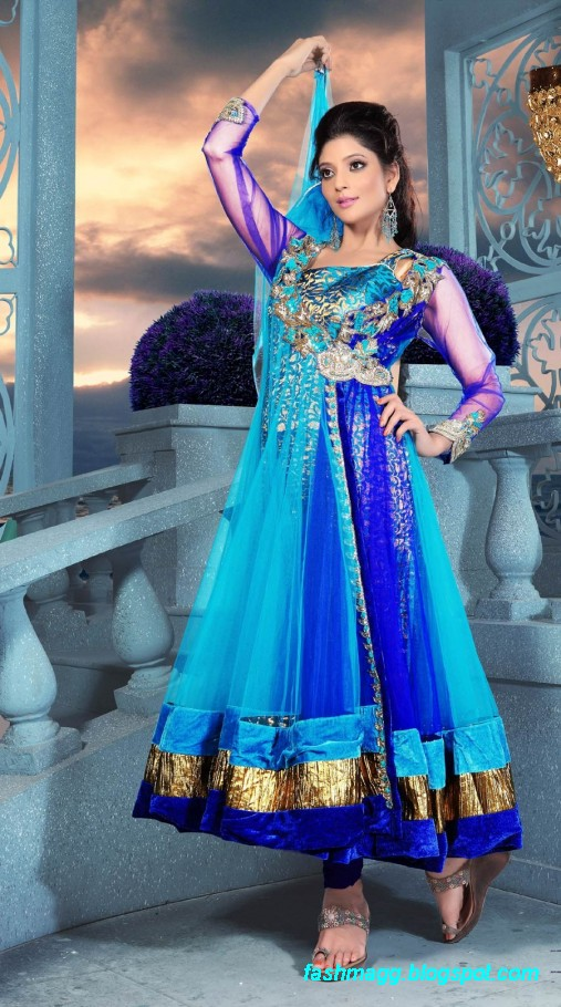 Anarkali-Umbrella-Frocks-Anarkali-Summer-Springs-Dresses-New-Fashionable-Clothes-6