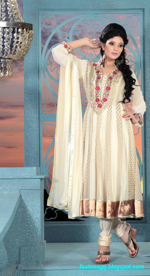 Anarkali-Umbrella-Frocks-Anarkali-Summer-Springs-Dresses-New-Fashionable-Clothes-7
