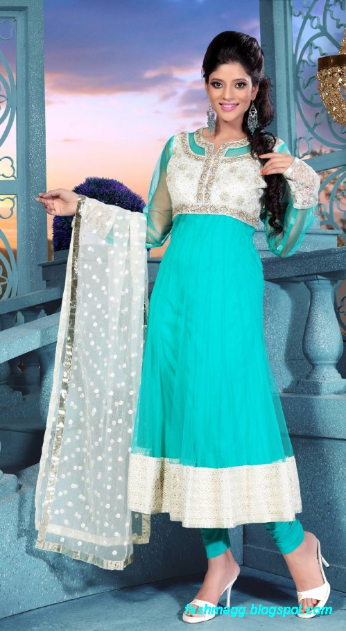 Anarkali-Umbrella-Frocks-Anarkali-Summer-Springs-Dresses-New-Fashionable-Clothes-9
