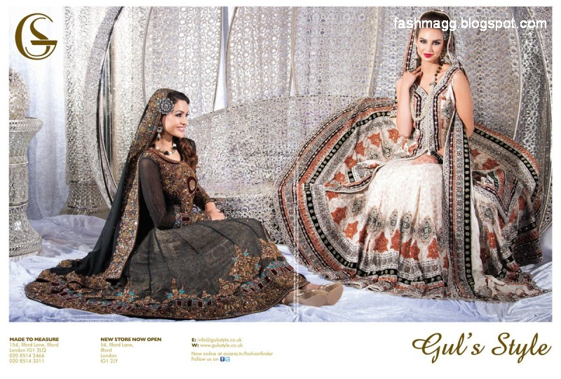 Gul-Style,s-Bridal-Dresses-Collection-Indian-Bridal-Wedding-Dress-for-Brides-2