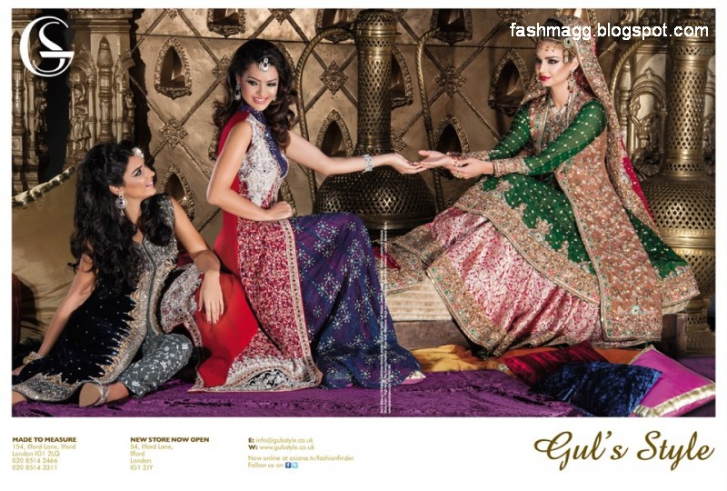 Gul-Style,s-Bridal-Dresses-Collection-Indian-Bridal-Wedding-Dress-for-Brides-3
