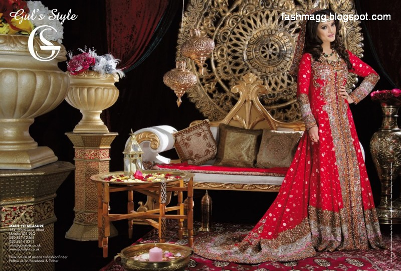 Gul-Style,s-Bridal-Dresses-Collection-Indian-Bridal-Wedding-Dress-for-Brides-4