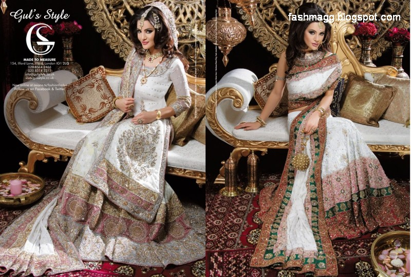 Gul-Style,s-Bridal-Dresses-Collection-Indian-Bridal-Wedding-Dress-for-Brides-6