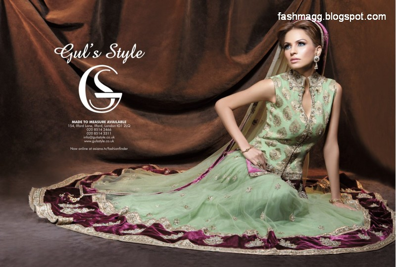 Gul-Style,s-Bridal-Dresses-Collection-Indian-Bridal-Wedding-Dress-for-Brides-7