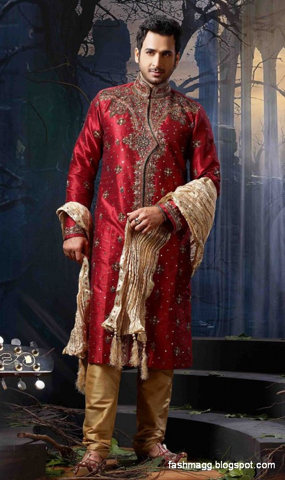 Indian clothes online men