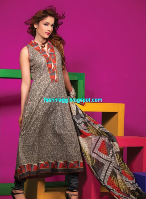Al-Karam-Textile-Summer-Spring-Lawn-Collection-2013-14-Indian-Pakistani-New-Fashionable-Clothes-4