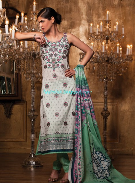 Al-Karam-Textile-Summer-Spring-Lawn-Collection-2013-Indian-Pakistani-New-Fashionable-Clothes-14