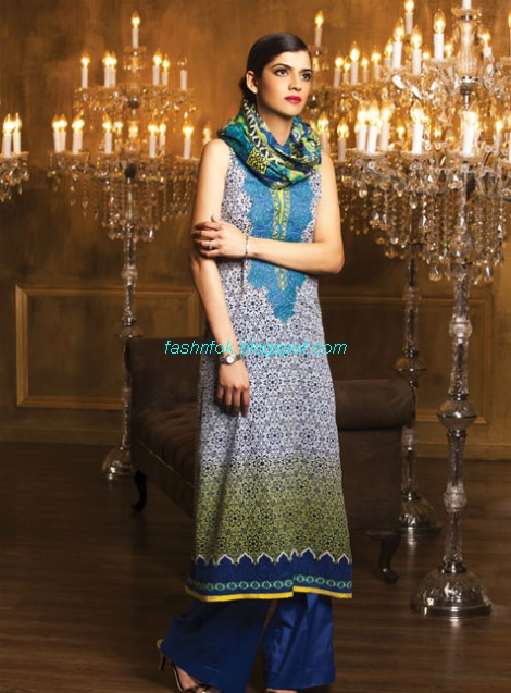 Al-Karam-Textile-Summer-Spring-Lawn-Collection-2013-Indian-Pakistani-New-Fashionable-Clothes-15