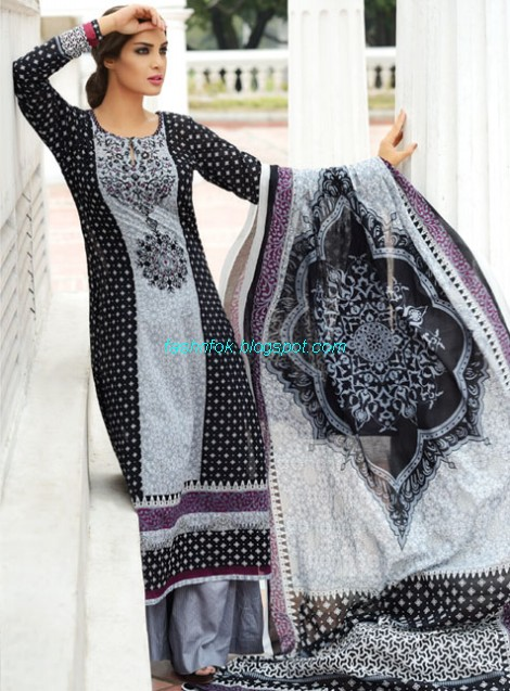 Al-Karam-Textile-Summer-Spring-Lawn-Collection-2013-Indian-Pakistani-New-Fashionable-Clothes-3